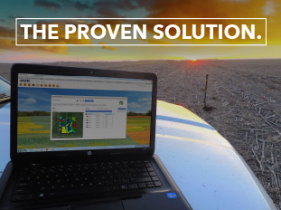 0035_ProvenSolution